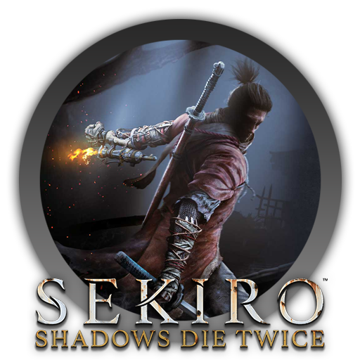 Sekiro Shadows Die Twice steam