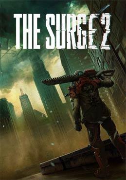 The Surge 2 Herunterladen