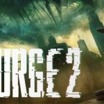 The Surge 2 Download