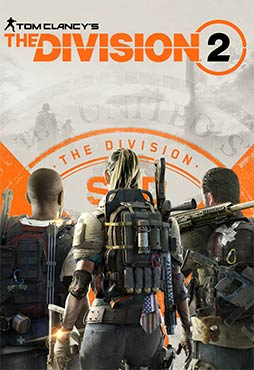 Tom Clancy's The Division 2 Herunterladen