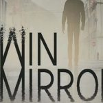 Twin Mirror Download