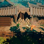 Torrent 9 Monkeys of Shaolinspiele game