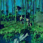 SPiele 9 Monkeys of Shaolin torrent