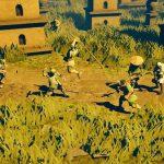 Windows game 9 Monkeys of Shaolin reloaded