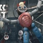 Atomic Heart Download