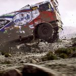 Dakar 18 torrent pc game