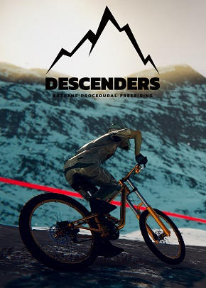 spiele Descenders pc download