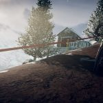 spiele pc Descenders vollversion