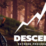 Descenders Download