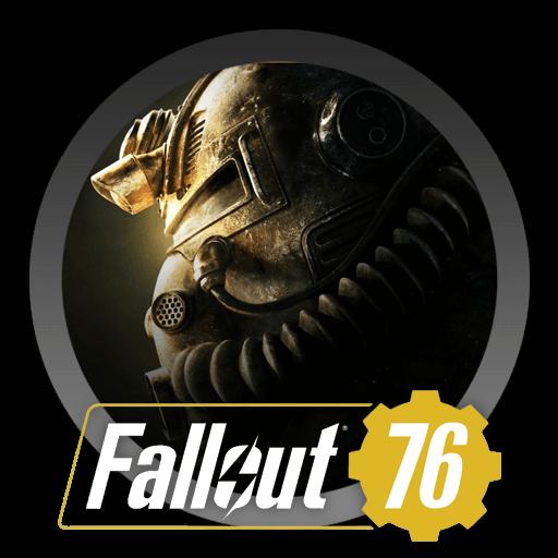 Fallout 76 prophet