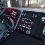 Spiele Firefighting Simulator reloaded