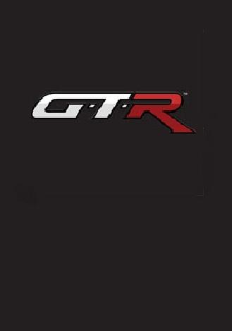 GTR 3 spiele skidrow
