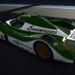 GTR 3 pc spiele reloaded