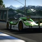 GTR 3 spiele download