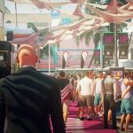 Hitman 2 reloaded