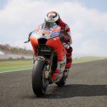 spiele MotoGP 18 herunterladen