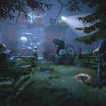 windows Mutant Year Zero Road to Eden spiele p2m