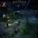 Windows Mutant Year Zero Road to Eden spiele torrent