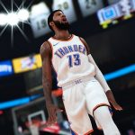 Skidrow PC NBA 2K19 reloaded game
