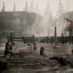 Spiele Rune Ragnarok PC