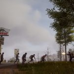 widnows pc State of Decay 2 prophet
