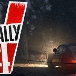 V-Rally 4 Download